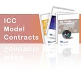 model contracts