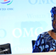 ICC encourages WTO Members to quickly appoint a new Director-General
