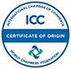 Bandar Abbas Chamber of Commerce, Industries, Mines & Agriculture Joins 
